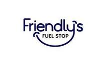 Friendly's Fuel Stop