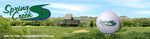 Spring Creek Country Club