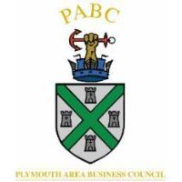 PABC GROUP MEETING (PABC Members Only)
