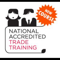 Preferential and Non-Preferential Origin: A New BCC Accredited Training Course