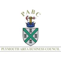 Plymouth Area Business Council Armed Forces Dinner (PABC Members only)