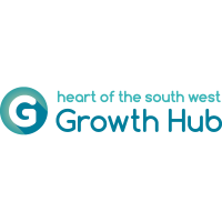 The Growth Hub Clinic 2