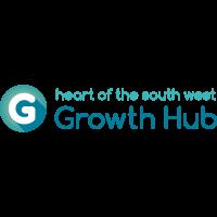 The Growth Hub Clinic 3