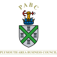 81st PABC GROUP MEETING (PABC Members Only)
