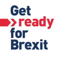Brexit won't affect me? Are you sure? Attend this FREE workshop in Plymouth and make sure!