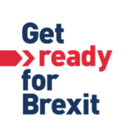 Brexit won't affect me? Are you sure? Attend this FREE workshop in Exeter and make sure!