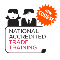 Sales, Marketing, Agents & Distributors for International Growth - a BCC accredited training course