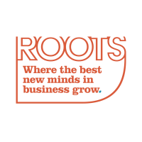 Chamber Roots - Beckley Point