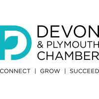 Plymouth City Conversations January 2020