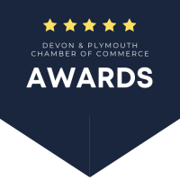 Devon & Plymouth Chamber Business Awards 2020