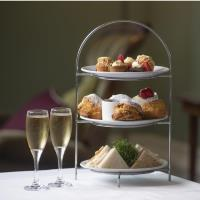 Ascot Ladies Day Afternoon Tea