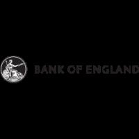 Virtual Bank of England Round Table