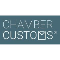 Customs Declaration Training