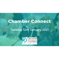 Chamber Connect January 2021- Quest Benefits
