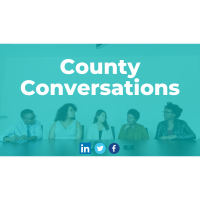 County Conversations