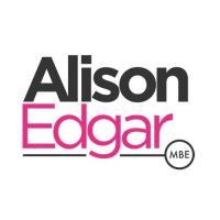 ALISON EDGAR: Seminar 3 - Building a Confident Sales Strategy