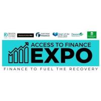 Chamber Live - Access to Finance Expo series