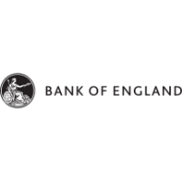 Virtual Bank of England Roundtable