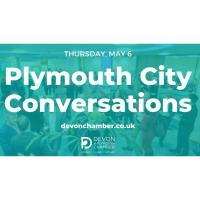 City Conversations