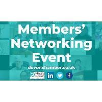 Members' Networking