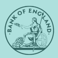 Bank of England Roundtable