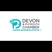 Taking Business Digital 1 - E-Commerce