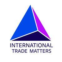 International Trade Matters Ltd - Tiverton
