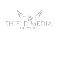 Shield Media Services - Plymouth