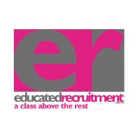 Educated Recruitment - Newton Abbot