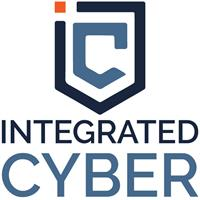 Integrated Cyber - Axminster