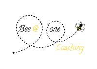 Bee@one Coaching