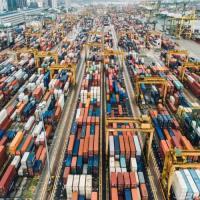 BCC Comments on No Deal Customs Announcement