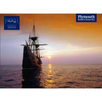 Plymouth 2020 Mayflower 400 Programme