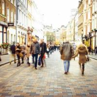 BCC Forecast: UK Economy to Falter Further as Brexit Uncertainty Bites