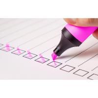 Business Management Students Survey