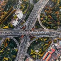 BCC: Investment in Infrastructure is Vital to UK Prosperity