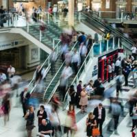 BCC and Indeed: Immigration Proposals Could Exacerbate Labour Shortages