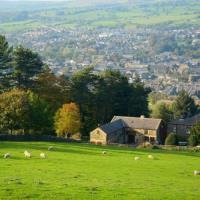 BCC: Simplifying Planning Rules Would Go a Long Way to Boost Rural Coverage
