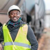 BCC Comments on ONS Labour Market Figures