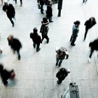 BCC Comments on Proposals for New UK Immigration System
