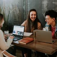 COVID-19: New Break in Learning Flexibility