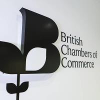 BCC responds to extension of furlough scheme