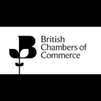 BCC responds to the latest UK Finance Coronavirus Business Interruption Loan Scheme update