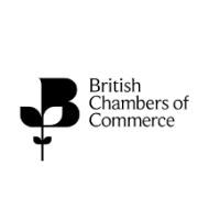 BCC responds to April GDP figures