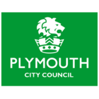 Free Plymouth Supplier Directory is officially open for business