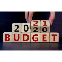 Tax planning after the Spring Budget - key takeaways