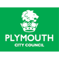 Plymouth's 2020 Mayflower 400 Programme Revealed