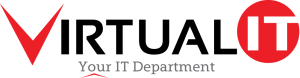 January 2021 Member of the Month - Virtual IT