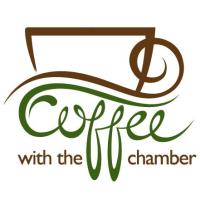 VIRTUAL Coffee with the Chamber