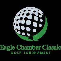 Eagle Golf Classic 2021